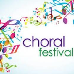 Choral Festivals