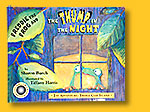 Freddie The Frog And The Thump In The Night Bk1