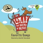 Lomax The Hound Of Music Favorite Songs