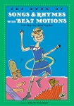 Book Of Songs And Rhymes With Beat Motion