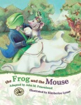 Frog And The Mouse