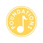 Kindermusik Foundations - Tuesdays   Register