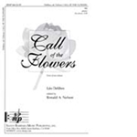 Call Of The Flowers   2pt