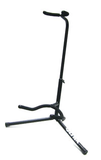 Guitar Stand Ultra Economy Fixed Neck